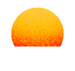 Rise App